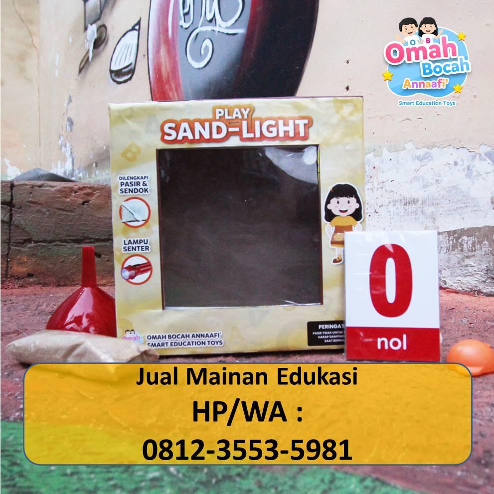 Promo Wa 0812 3553 5981 Supplier Mainan Edukatif Anak 3 4 Tahun Supplier Mainan Edukasi Anak